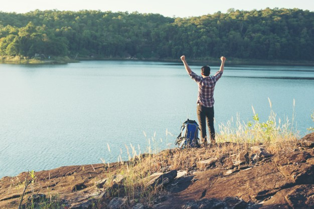 Wat is bepalend voor veerkracht en positievegezondheid?